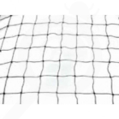 ro ue repelent plasa pasari 19x19 mm 10x10 m - 1