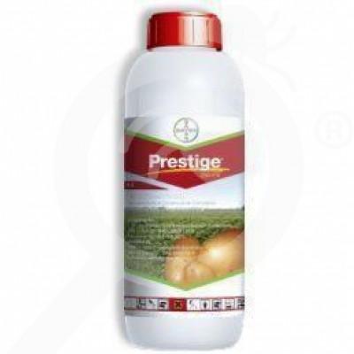 ro bayer tratament seminte prestige 290 fs 5 l - 1