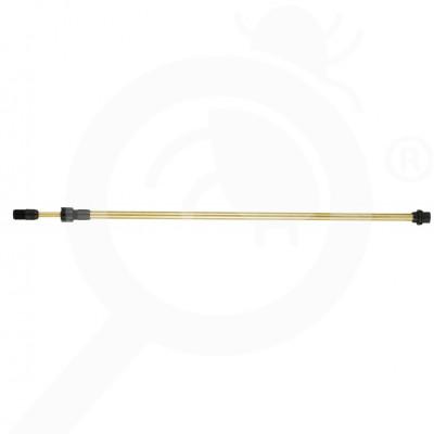 ro solo accesoriu tija prelungitoare 50 cm pentru pulverizatoare - 1