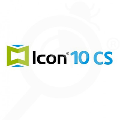 ro syngenta insecticid icon 10 cs - 1