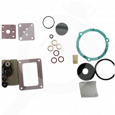 ro igeba accessory complete kit diaphragm seal - 0