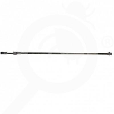 ro solo accesoriu tija carbon 120 230 cm pentru pulverizatoare - 2