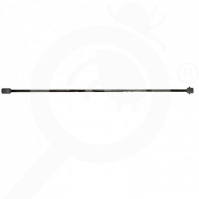 ro solo accesoriu tija carbon 120 cm pentru pulverizatoare - 2