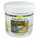 ro schacht grafting tree protective glue 250 g - 1, small
