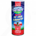 ro earthcare disinfectant odor eliminator 400 g - 2, small