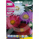 ro rocalba seed daisies coronado de china simple 6 g - 1, small