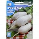 ro rocalba seed white radish virtudes martillo 25 g - 2, small