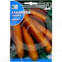 ro rocalba seed carrot nantesa 2 10 g - 1, small