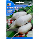 ro rocalba seed white radish virtudes martillo 10 g - 1, small
