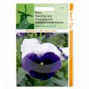 ro pieterpikzonen seminte viola swiss giant beaconsfield 0 15 g - 2, small