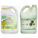 ro adama herbicide nicogan 40 sc 15 l 2 4 d 660 sl 10 l roll 1 l - 2, small