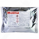 ro basf fungicid polyram df 1 kg - 1, small