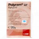 ro basf fungicid polyram df 20 g - 1, small