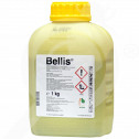 ro basf fungicid bellis 1 kg - 1, small