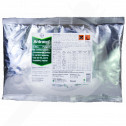 ro bayer fungicide antracol 70 wp 200 g - 2, small