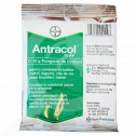ro bayer fungicid antracol 70 wp 20 g - 1, small