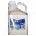 ro bayer insecticid agro biscaya 240 od 5 l - 1, small