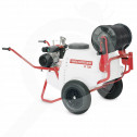 ro birchmeier sprayer fogger a130 ae1 electric - 2, small