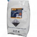 ro bochemie dezinfectant cloramina t 25 kg - 1, small