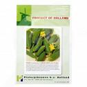 ro pieterpikzonen seminte cornison paris national 10 g - 1, small