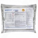 ro chemtura insecticide crop basamid granule 1 kg - 2, small