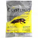 ro kollant insecticid agro centurio 50 g - 1, small