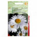 ro pieterpikzonen seminte chrizantemum mayqueen 0 75 g - 1, small