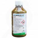 ro nufarm fungicid cuproxat flowable 1 l - 1, small
