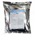 ro dupont fungicid curzate manox 20 kg - 1, small