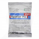ro dupont fungicid equation pro 4 g - 1, small