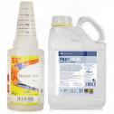 ro dupont herbicide express 50 sg 1 5 kg pilot 10 ec 25 l - 2, small