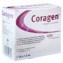 ro dupont insecticid agro coragen 20 sc 1 5 ml - 1, small