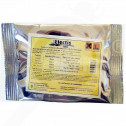 ro dow agro fungicide electis 75 wg 1 kg - 2, small