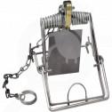 ro ghilotina trap t140 spring trap - 1, small