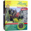 ro hauert fertilizer ornamental conifer shrub 1 kg - 2, small