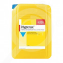 ro dupont dezinfectant hyperox 20 l - 1, small