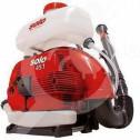 ro solo sprayer fogger 451 02 - 2, small