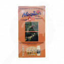 ro summit agro insecticide crop mospilan oil 20 sg 100 - 0, small