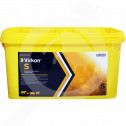 ro dupont disinfectant virkon s 5 kg - 2, small