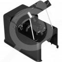 ro woodstream trap victor blackbox 0626 gopher trap - 8, small