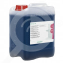 ro b braun dezinfectant melsept sf 5 l - 1, small