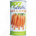 ro pop vriend seed nantes 250 g - 1, small