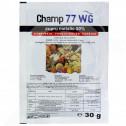 ro nufarm fungicid champ 77 wg 30 g - 1, small
