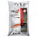 ro oxon insecticid agro trika expert 15 kg - 1, small