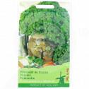 ro pieterpikzonen seminte moss curled 5 g - 1, small