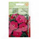 ro pieterpikzonen seminte petunia nana compacta roz 0 2 g - 1, small