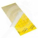 ro russell ipm capcana impact yellow - 1, small