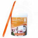 ro kollant unealta speciala mastic arbokol 500 g - 3, small