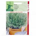ro pieterpikzonen seminte thyme 0 25 g - 1, small