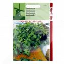 ro pieterpikzonen seminte coriander 3 g - 1, small